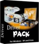 Download DRIVER PACK gratis
