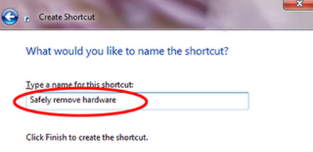 membuat-shortcut-Safely-Remove-Hardware-1