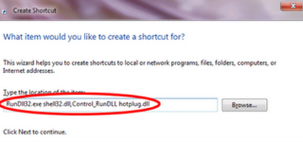 membuat-shortcut-Safely-Remove-Hardware-2
