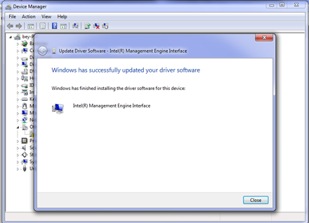 divece-manager-driver-process-install