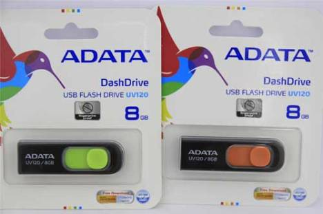 Jual Flash disk windows 8